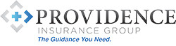 Providence Insurance Group - The Best Health Insurance Broker in Georgia - Save Money on Your Group Health Plan