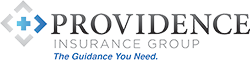 Providence Insurance Group