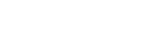 Providence Insurance Group - The Best Group Health Insurance Broker to Save your Business Money on Your Health Insurance Plan