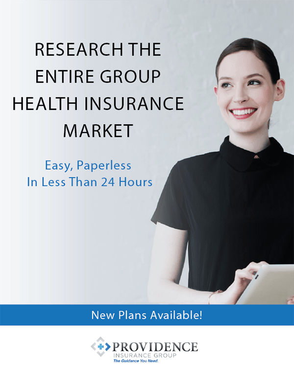Atlanta Georgia Group Health Insurance Broker | Save on Group Company Health Insurance